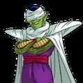 Piccolo (Dragon Ball Online)