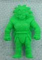 Raditz-keshi-green