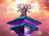 Templo de Beerus