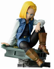 Android18-2012-banpresto