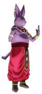 Champa Artwork Oficial