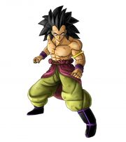 Dragon-Ball-Z-Ultimate-Tenkaichi 2011 09-01-11 022.jpg 600