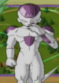 Majin Frieza full2
