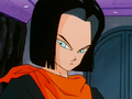 Android17.png