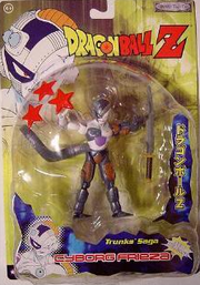 BasicSeries15 Frieza