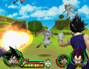 DBZxOP Lets Play 1