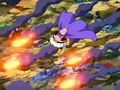 Dbz233 - (by dbzf.ten.lt) 20120314-16231581