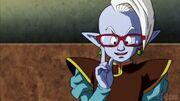 Dragon-Ball-Super-Episode-97-0155512017-07-02-09-53-13