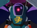 ReepoRobot