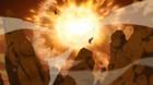 Super Esfera de Poder del Dios de la Destrucción11