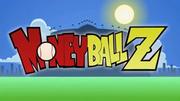 300px-MoneyBall Z TitleScreen (1)