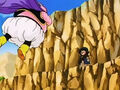 Dbz234 - (by dbzf.ten.lt) 20120323-10240499