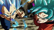 Dragon-Ball-Super-Capitulo-126-127-radardeldragon.com-3943