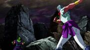 Dragon-Ball-Super-Episode-102-78