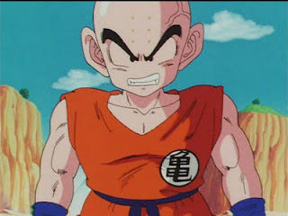 File:Krillin mad.png
