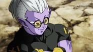 SDBH Anime - Imagen 5