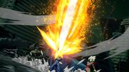 Spirit Excalibur DBFZ