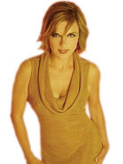 Teryl Rothery 2