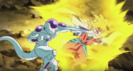 Frieza v beat2 g miison v9