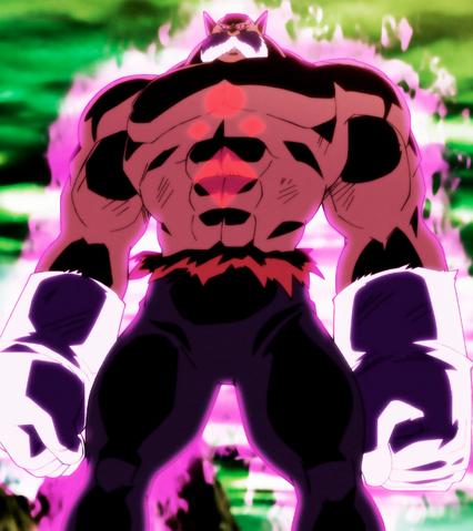 File:God of Destruction Toppo.png