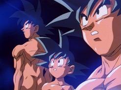 Goku ep 35