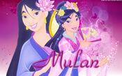 Mulan-mulan-4918162-1920-1200