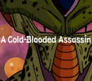 A Cold-Blooded Assassin