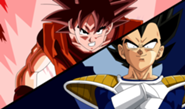 185px-52000 goku vs vegeta colored by goxve-d39truoooo