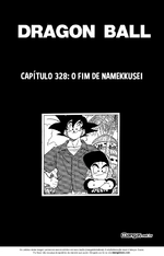 Capitulo328