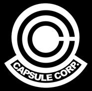 CapsuleCorpLogo