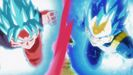 Dragon-Ball-Super-Episode-123-Subtitle-Indonesia