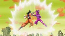 Dragon-Ball-Super-goku-vs-vegeta-copia