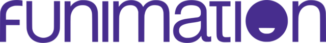 File:FUNIMATION logo.png