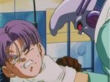Dragon Ball GT épisode 24