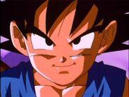 Goku27