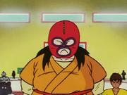 Yajirobei al Torneo Tenkaichi