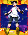 Dbz videl by metamine10 d7sybnf-fullview