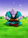 Dokkan Battle Light Doze Elder Kai (Dozing) card