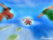 Dragon-ball-z-budokai-tenkaichi-2-mapa