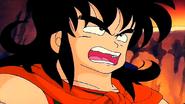 Dragon Ball Episodio 5 - Imagen 20