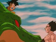 DragonballGT-Episode064 76