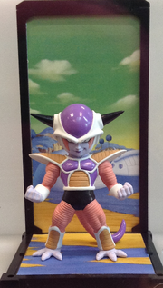 FreezaTamashiiBuddies2014