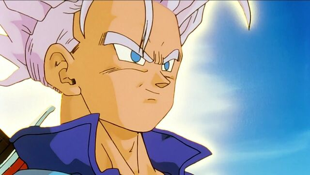 File:Future Trunks 89.jpg