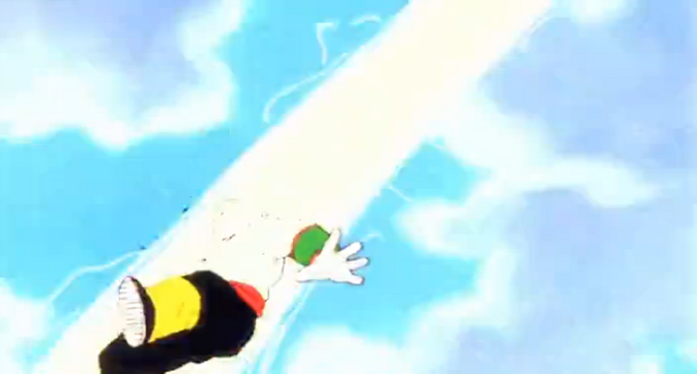 File:The Power of Nappa - Chiaotzu hit.PNG