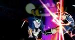 Cuchillada Sucia en Dragon Ball Heroes3