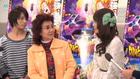 Matsumoto&Nozawa&Nakagawa6