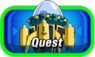 Quest on