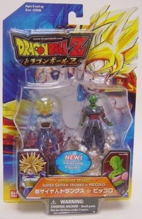 Dragon Ball super warrior seal Z 14 1BOX=20 all 26 types candy toy goods only