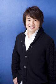 TakeshiKusao