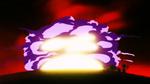 Ataque fantasma 4